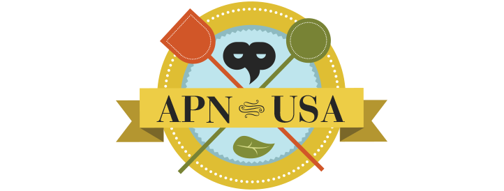 Associazione Pizzaioli Napoletani USA